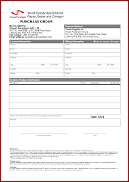 po template salary certificate letter format copy of an eviction