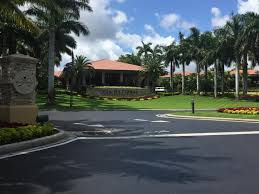book pga national resort and spa palm beach west palm beach