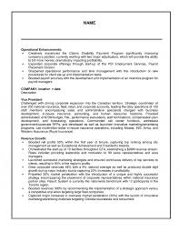 Sales Coordinator Responsibilities Resume U0026 Operations Resume