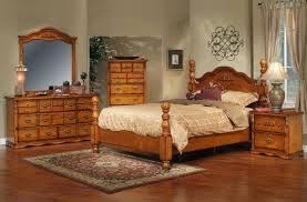 country style decorating ideas home country bedrooms