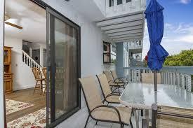 top 100 airbnb rentals 2017 in carlsbad california
