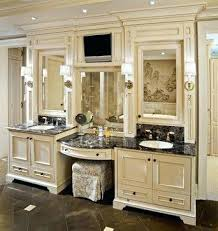 custom bathroom vanities ideas vanities master bath mirror ideas master bath cabinet design