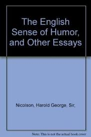 Lincolns Humor and Other Essays   Read Fiction  Non Fiction  and