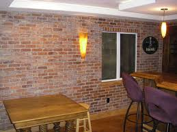 spectacular brick veneer siding details cool panel design century
