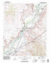 Map Of Pueblo Colorado by San Felipe Pueblo Topographic Map Nm Usgs Topo Quad 35106d4
