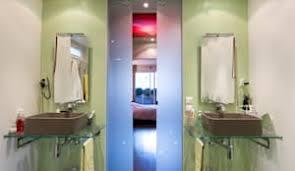 la cuisine dans le bain chambre enfant fille by la cuisine dans le bain sk concept homify