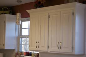 gray after s along with painting kitchen cabinets before with