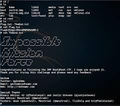 Netstat Flags Imf 1 U2013 Hacker Novice