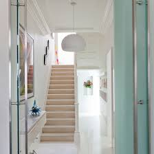 Floor Covering Ideas For Hallways New Home Interior Design Modern Hallway