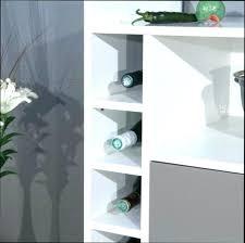boite rangement cuisine casier rangement cuisine casier rangement cuisine bac de rangement
