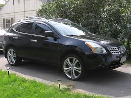 nissan altima rim size nissan rogue rims size rims gallery by grambash 70 west