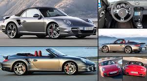 grey porsche 911 turbo porsche 911 turbo cabriolet 2010 pictures information u0026 specs