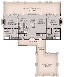 loft cabin floor plans cabin style house plan 2 beds 2 baths 1665 sq ft plan