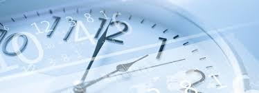 koopbank working hours