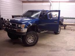 toyota 4wd models 1995 toyota pickup vin jt4rn13p9s6073083 autodetective com