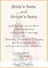 quotes for weddings cards wedding ideas wedding ideas best invitation quotes wording