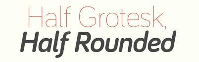 best free fonts for mobile app designs