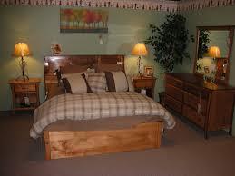 Green Mountain Furniture Ossipee NH W Brooklyn - Green mountain furniture