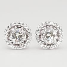 diamond earrings online earrings online diamond earrings designs diamonds of choice