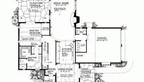 english cottage style house plans and designs house style design