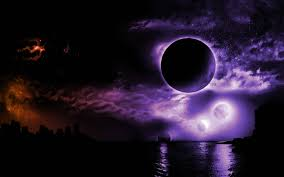 black and purple halloween background dark hd wallpaper 1920x1200 top beautiful dark 1920x1200 photos