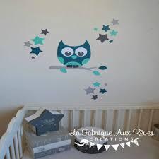 chambre bebe en solde pom le bonhomme stickers muraux deco design chambre bebe enfant en