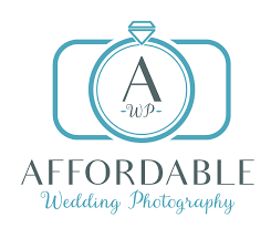 affordable wedding photography affordable wedding photography