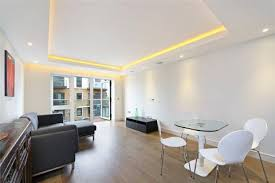 1 Bedroom Flat To Rent In Wandsworth Flats To Rent In Fulham Latest Apartments Onthemarket