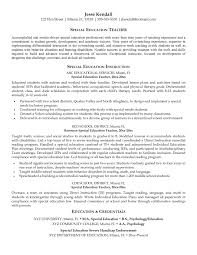 Sample Resume With Computer Skills by Resume Samples Computer Experience