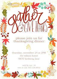 friendsgiving invitation wording 8194 and thanksgiving potluck