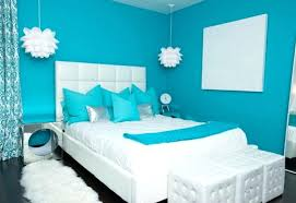 Light Blue And White Bedroom Light Blue And White Bedroom Empiricos Club