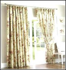Better Homes Curtains Better Homes And Gardens Curtains Better Homes Curtains Better