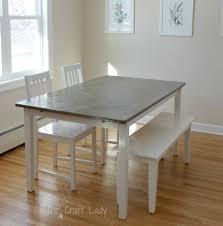 Ikea White Diningableables Foriny Spaces Round Sale - Ikea white kitchen table