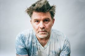 200 photo album lcd soundsystem earns no 1 album on billboard 200 chart