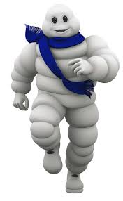 Michelin Man Meme - trend watch get puffed flavorwire