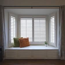 Home Decorators Com Reviews Diy Composite Wood Shutter Thehomedepot