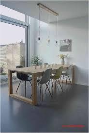 20 Unique Table De Chevet Ikea