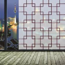 frosted glass partitions reviews online shopping frosted glass