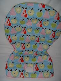 Baby Trend High Chair Cover Replacement 14 Best Handmade For Baby Images On Pinterest High Chair Covers