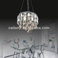 Chandelier Ceiling Fan Light Kit Dining Room Chandelier Extraordinary Ceiling Fan Astonishing