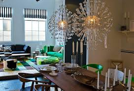 Ikea Lighting Chandeliers Affordable Lighting Upgrades