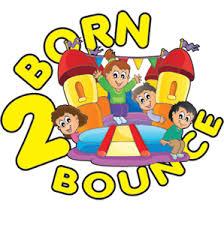 party rentals san antonio bounce house party rentals born2bouncepartyrental san