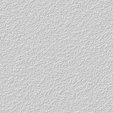 texture wall paint wall texture dholpur wall texture paint texture wall paint