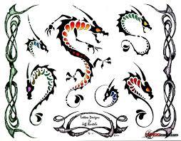 download free tattoo stencils free download clip art free clip