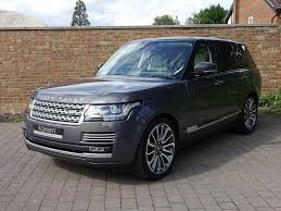 range rover autobiography wanted range rover autobiography vogue models wante in