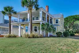 oceanfront estates myrtle beach dargan real estate