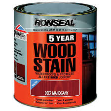 wood stains varnish wood stains u0026 dyes wickes co uk