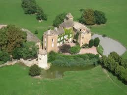 chateau de la loire chambre d hote chambre d hôtes n 2143 à hurigny saône et loire