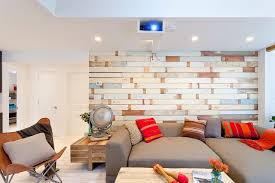 Construction Interior Design by 30 Interiors That Showcase Design Trends Of Summer 2015
