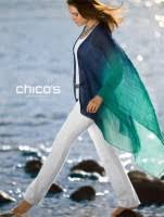 chicos coupon chico s coupon 25 50 purchase surviving the stores